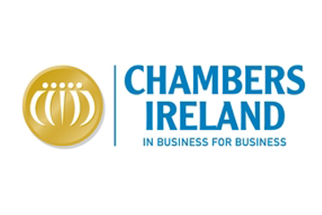 Carlow Chamber 2
